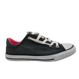 Converse Youth Chuck Taylor All Star Madison Shoes